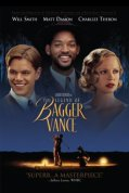 Legend of Bagger Vance Photo cover 2