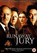 runaway jury 01