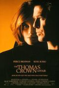 Thomascrownposter1999[1]